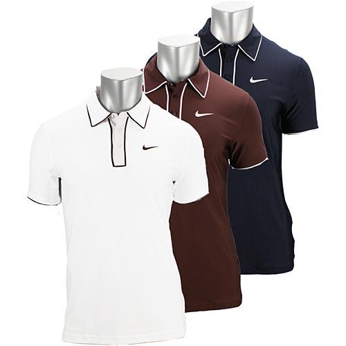 Nike Tennis Polo Shirt Nike Tennis Shirt Holiday Polo
