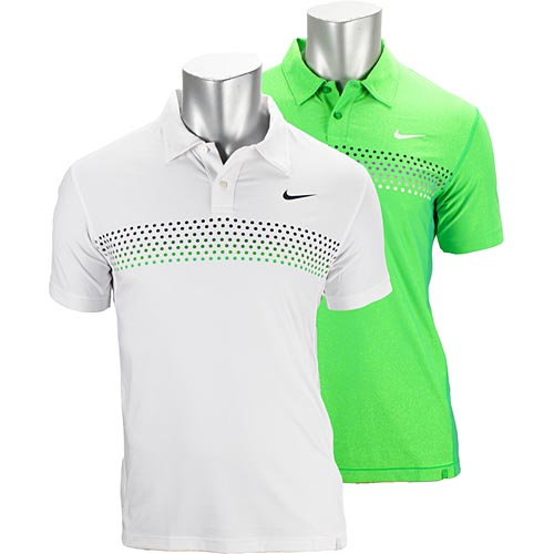 Nike Tennis Polo Shirt Nike Tennis Shirt Bold Master